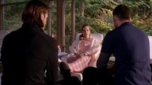 Supernatural.S09E13