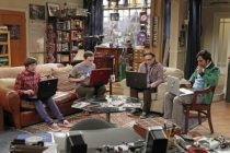 ustv-the-big-bang-theory-convention-conundrum-still-01