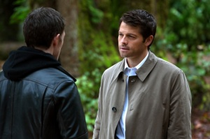 supernatural - king of the damned - the daily fandom